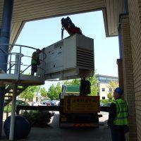 PowerContinuity_diesel_generator_installation_101-400x400