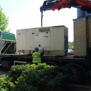 PowerContinuity_diesel_generator_installation_102-400x400
