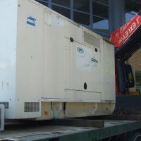 PowerContinuity_diesel_generator_installation_103-400x400