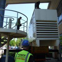 PowerContinuity_diesel_generator_installation_104-400x400
