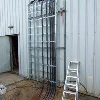 PowerContinuity_diesel_generator_installation_106-400x400PowerContinuity_diesel_generator_installation_106-400x400