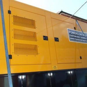 PowerContinuity_diesel_generator_installation_107-400x400