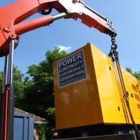 PowerContinuity_diesel_generator_installation_109-400x400