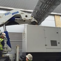 PowerContinuity_diesel_generator_installation_99-400x400