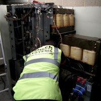 PowerContinuity_installation_engineers_011