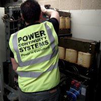 PowerContinuity_installation_engineers_021