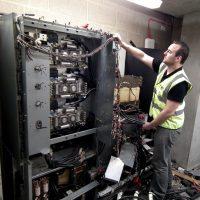 PowerContinuity_installation_engineers_031
