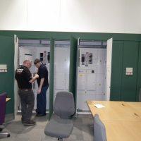 PowerContinuity_installation_engineers_171-400x400