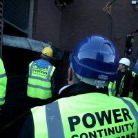 PowerContinuity_installation_engineers_201-400x400