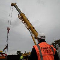 PowerContinuity_installation_engineers_231-400x400