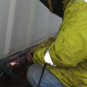 PowerContinuity_installation_engineers_301-400x400