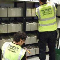 PowerContinuity_installation_engineers_351-400x400