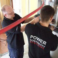 PowerContinuity_installation_engineers_431