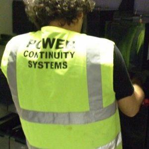 PowerContinuity_installation_engineers_45