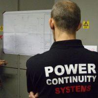 PowerContinuity_installation_engineers_50