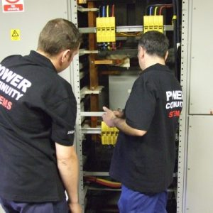 PowerContinuity_installation_engineers_51