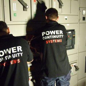 PowerContinuity_installation_engineers_52-400x400