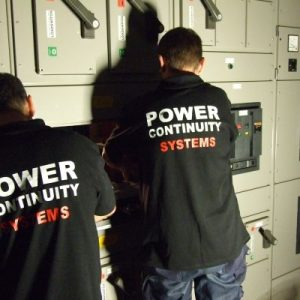 PowerContinuity_installation_engineers_541-400x400