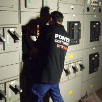 PowerContinuity_installation_engineers_53-400x400