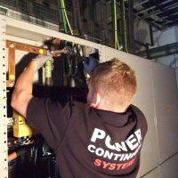 PowerContinuity_installation_engineers_54-400x400