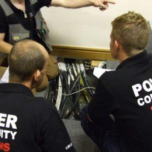 PowerContinuity_installation_engineers_57