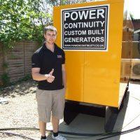 PowerContinuity_installation_engineers_58