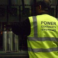 PowerContinuity_installation_engineers_60