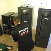 PowerContinuity_installation_engineers_61-400x400