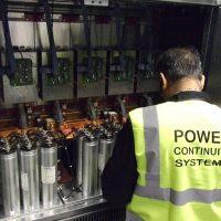 PowerContinuity_installation_engineers_63-400x400