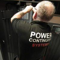 PowerContinuity_installation_engineers_641-400x400