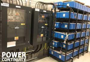 UPS-installation-1