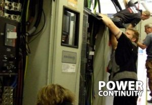 UPS-installation-4