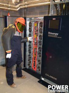UPS_Installation_381