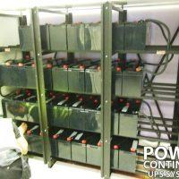 Uninterruptible-power-supply-UPS_110-400x400