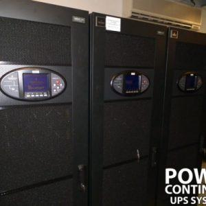 Uninterruptible-power-supply-UPS_111-400x400