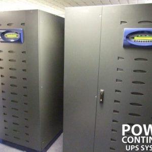 Uninterruptible-power-supply-UPS_121-400x400