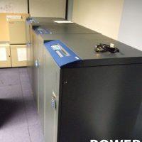 Uninterruptible-power-supply-UPS_131-400x400