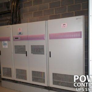 Uninterruptible-power-supply-UPS_141-400x400