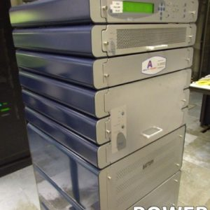 Uninterruptible-power-supply-UPS_151-400x400