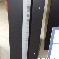 Uninterruptible-power-supply-UPS_161-400x400