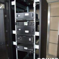 Uninterruptible-power-supply-UPS_171-400x400