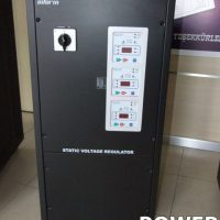 Uninterruptible-power-supply-UPS_181-400x400