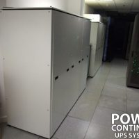 Uninterruptible-power-supply-UPS_191-400x400