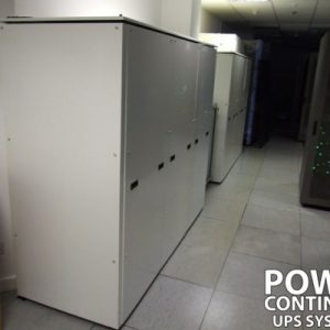 Uninterruptible-power-supply-UPS_191-400x400