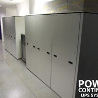 Uninterruptible-power-supply-UPS_201-400x400