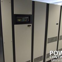 Uninterruptible-power-supply-UPS_210-400x400