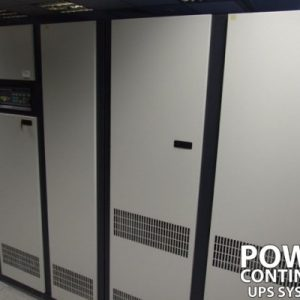 Uninterruptible-power-supply-UPS_211-400x400