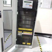 Uninterruptible-power-supply-UPS_221-400x400