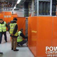 Uninterruptible-power-supply-UPS_231-400x400