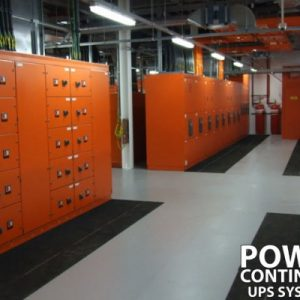 Uninterruptible-power-supply-UPS_241-400x400